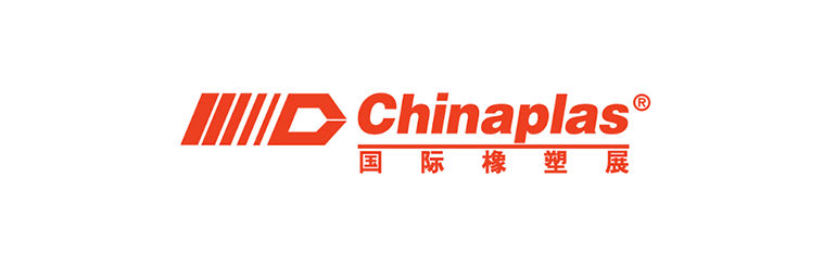 Chinaplas - International Exhibition on Plastics and Rubber Industries