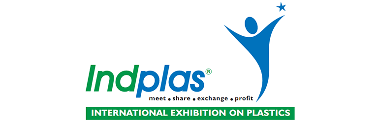 7th INTERNATIONAL EXHIBITION ON PLASTICS