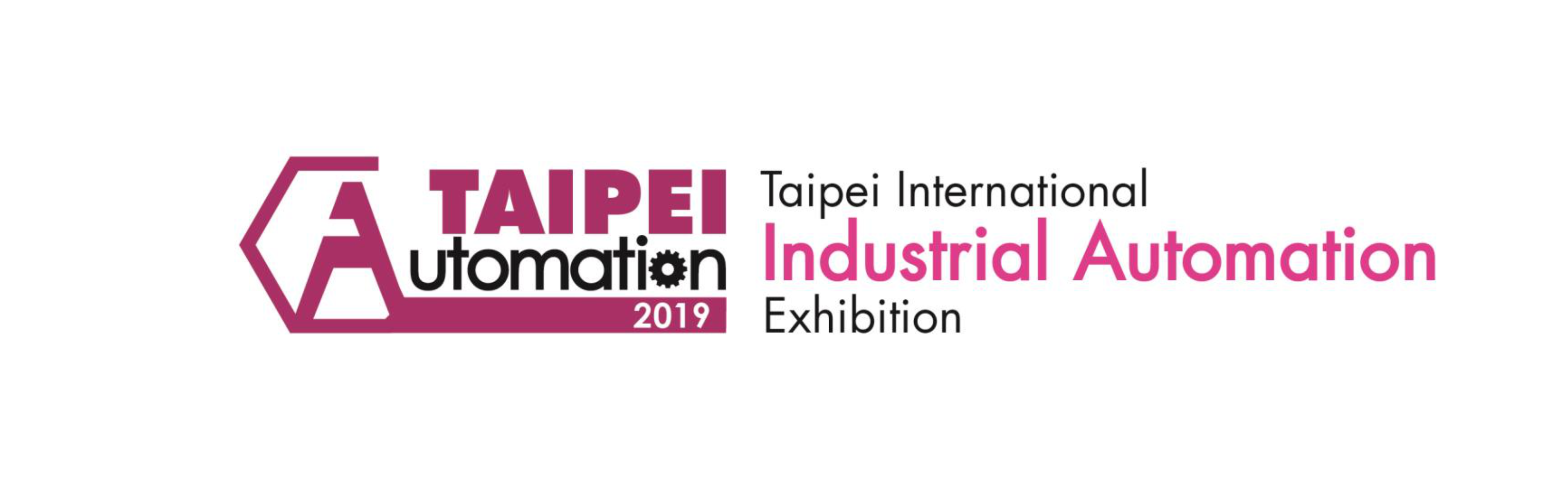 2019 Taipei Int'l Industrial Automation Exhibition