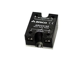 ARV Phase Controller Solid State Relay