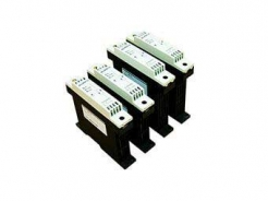 SY Slim Strong Relay