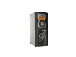 Field-oriented vector inverter ADV200