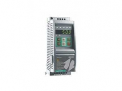 Sensorless vector inverter ADV80