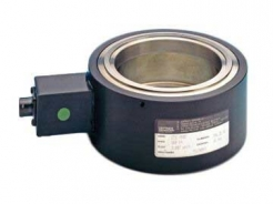 CT Load Cells