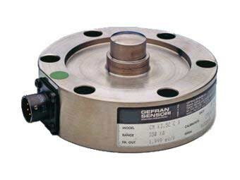 CM Load Cells